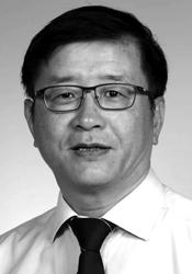Jianping Gan
