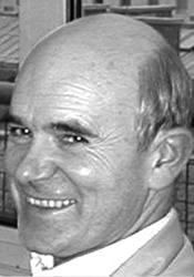 Yves Gueguen