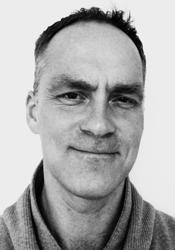 Pål Erik Isachsen
