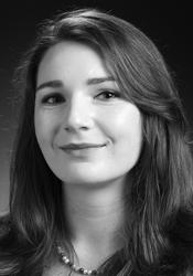 Lauren M. Jozwiak