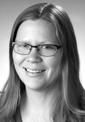 Christa A. Kelleher