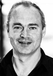 Peter Köhler