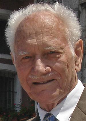 Roger Lhermitte