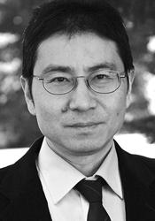 Xiaohong Liu