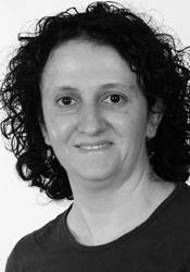 Alessandra Marzadri