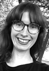 Geneviève S. Metson
