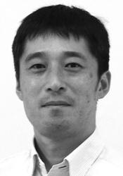 Junichi Nakajima