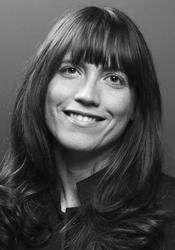 Kimberly Novick