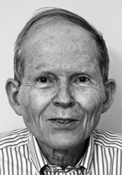 Philip Pritchett