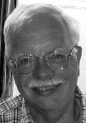 Charles Rino
