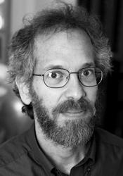 Allan Rubin