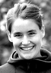 Maria Rugenstein