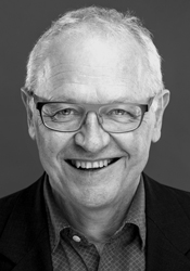 Christoph Schär