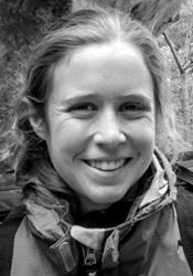Anna Trugman
