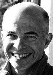 Adam Winstral