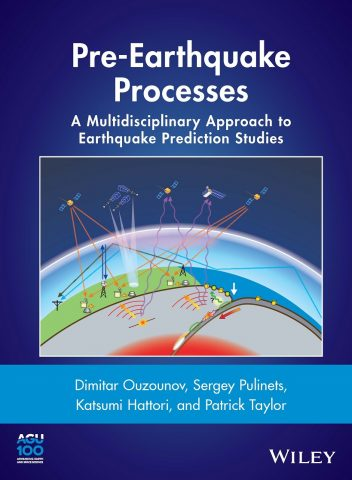 Earthquake Precursors, Processes, and Predictions - Eos