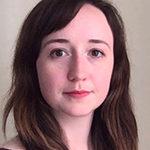 Jenessa Duncombe, Staff Writer