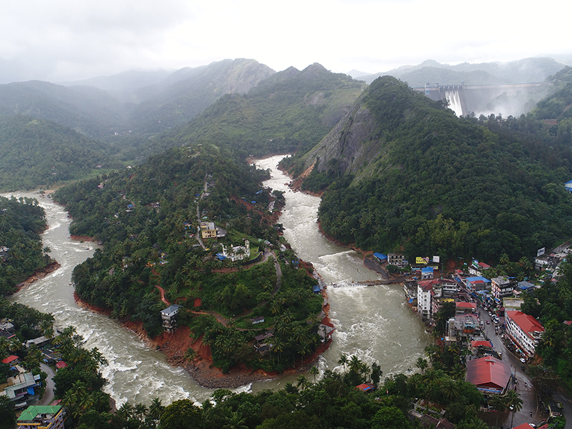 Making Sense of Landslide Danger After Kerala's Floods