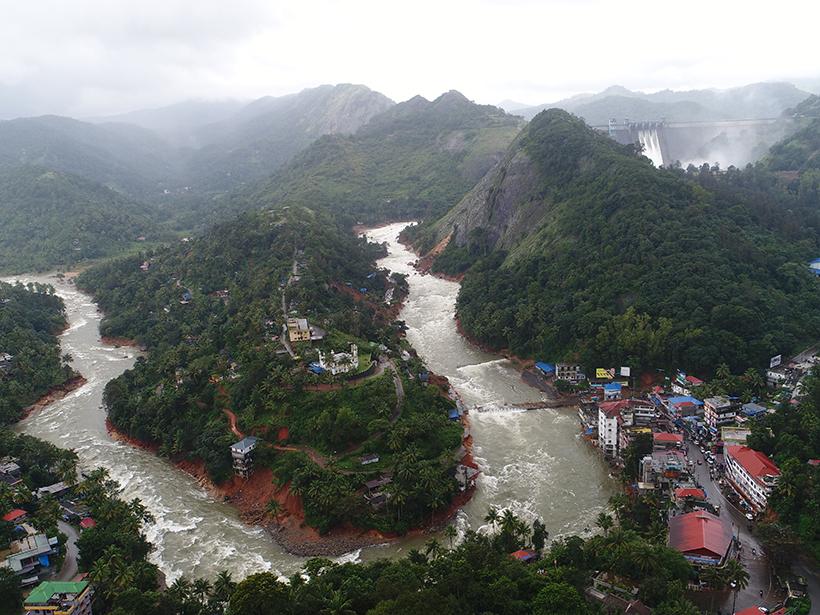 Making Sense of Landslide Danger After Kerala's Floods
