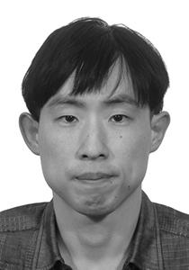 Yoshihide Wada, 2018 Hydrologic Sciences Early Career Award recipient