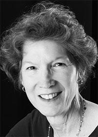 Dorothy K. Hall, 2018 AGU Fellow