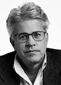 Charles Harvey, 2018 AGU Fellow