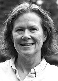 Sidney R. Hemming, 2018 AGU Fellow