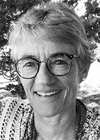 Catherine Jeandel, 2018 AGU Fellow