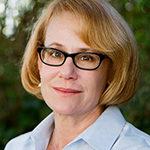 Cheryl Katz, Science Writer