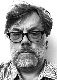 Philippe Lognonné, 2018 AGU Fellow