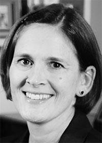 Heidi Nepf, 2018 AGU Fellow