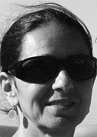 Adina Paytan, 2018 AGU Fellow