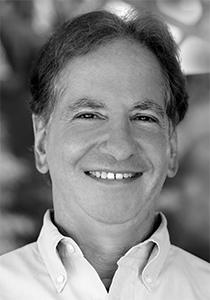 Steven Goldstein, 2018 Norman L. Bowen Award recipient