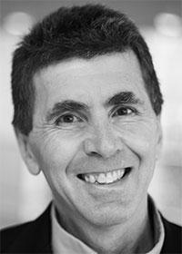 David Tarboton, 2018 AGU Fellow