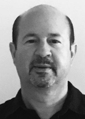 Michael E. Mann, 2018 Climate Communication Prize winner