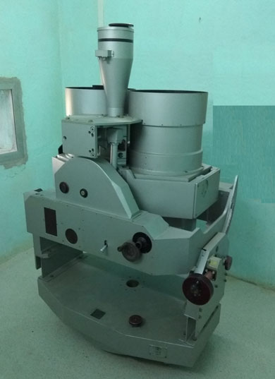 lidar optics stratospheric atmospheric aerosols goac