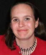 Nola Taylor Redd, Science Writer