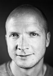 Christian Frankenberg