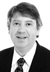 Eric L. Geist