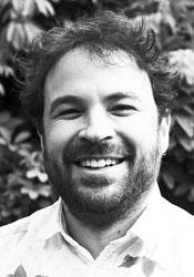 Evan B. Goldstein