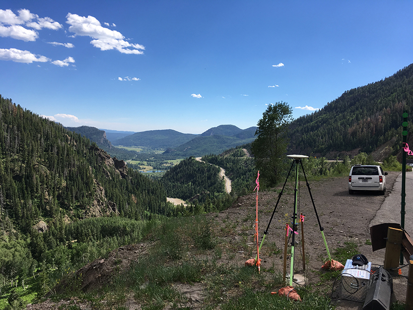 https://eos.org/wp-content/uploads/2019/05/gps-station-in-southern-colorado.jpg