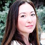 Korena Di Roma Howley, Science Writer