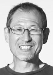 Yukio Masumoto
