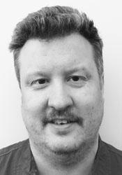 Paul G. Myers