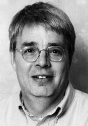 Robert L. Nowack