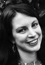 Sarah Perkins-Kirkpatrick