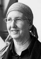 Lorraine Remer