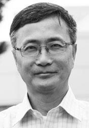 Guoyin Shen