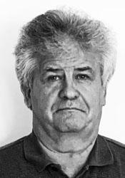 Alexander Soloviev