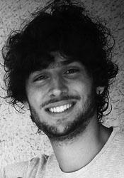 Paolo Sossi